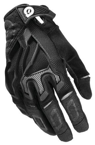 Joma/ /Handschuh Fleece schwarz