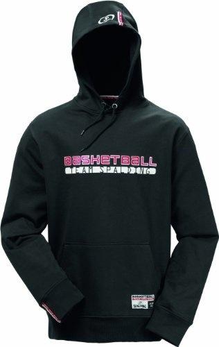 Kappa Kinder Sweatshirt BMG Unbranded Hooded