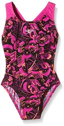 ARENA Schwimmanzug Badeanzug Various Gr.42 schwarz NEU