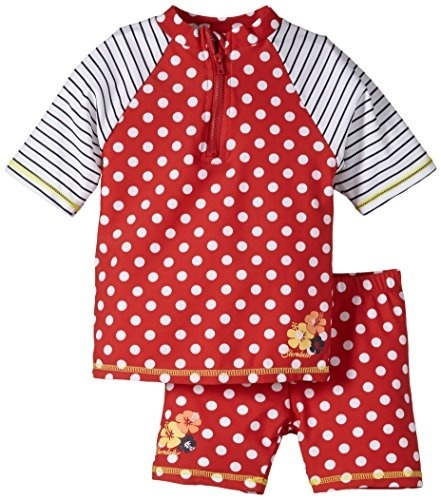 Disney Baby Boys /'Clothing set 6 mois 771