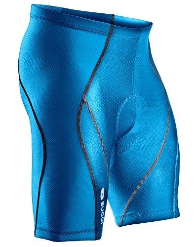 list qoo10 sg item selle royal sattel siam  fu%c3%83%c2%9fball shorts c 24 #15