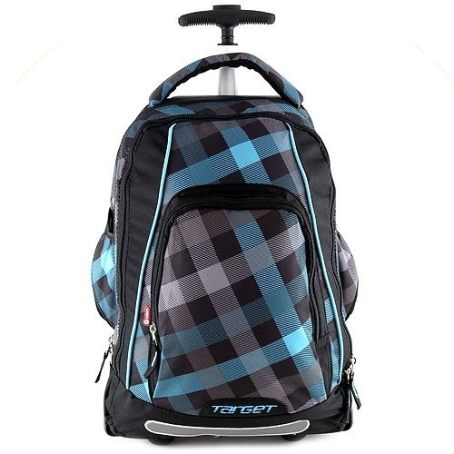 list qoo10 sg item runcity 4you schulrucksack le