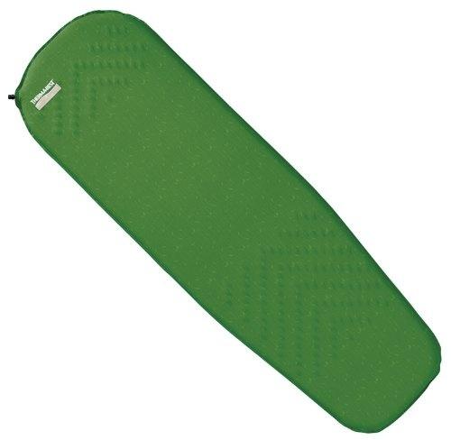 Reebok Damen Te Tape Pack Tight Netze