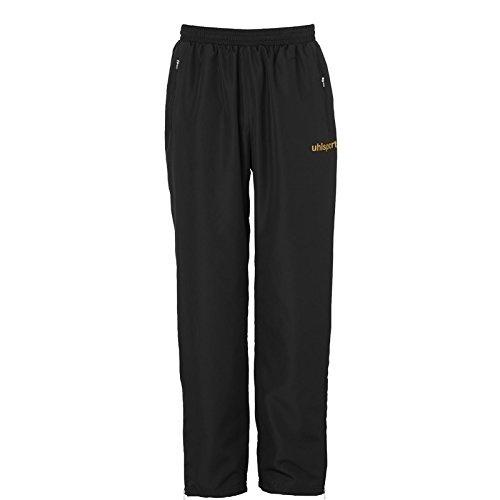 FC Liverpool präsentationshose Jogging 2014//15 warrior pants