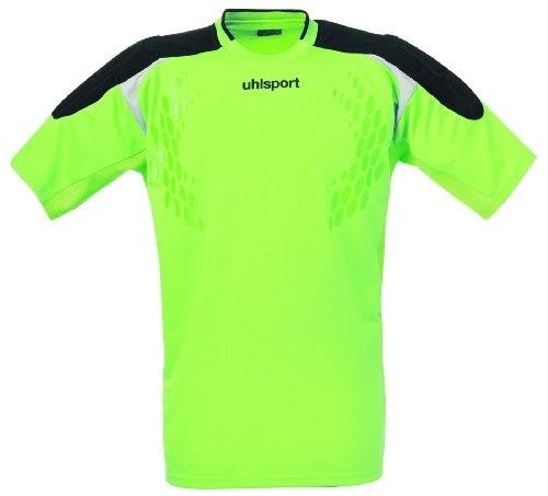 list qoo10 sg item runcity ebc bremsbel%c3  fu%c3%83%c2%9fball shirts c 12 #5