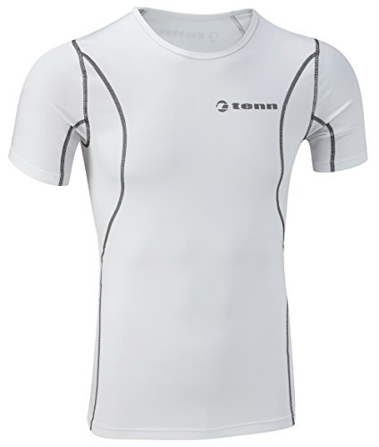 dare2b Damen Ski Unterhemd ZONAL III Long sleeve charcoal grey grau