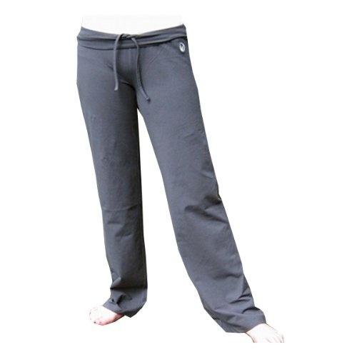 Damen Caprihose Pumphose Hose Haremshose Jeans 117