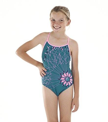 Beco - Schwimmkleidung - Maillot De Bain - Femme - Oliv - Taille 10 Package De Compte À Rebours De La Vente En Ligne Choix À Vendre 0DL6bnbTo