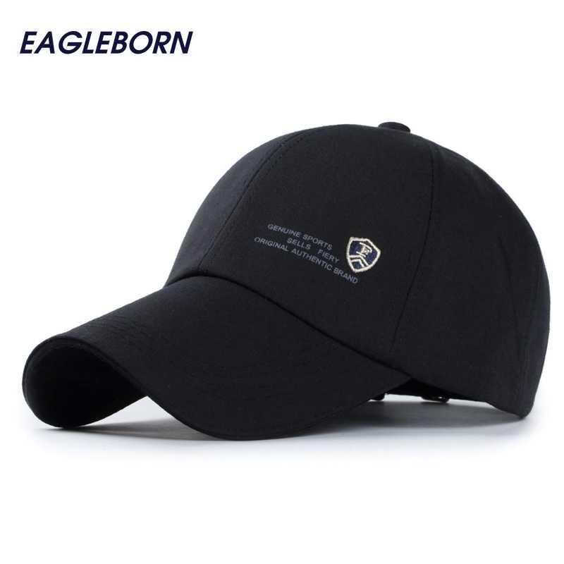 5a75e312f7ddd http   www.qoo10.sg item FASHION-BASEBALL-CAP-CRYSTAL ...