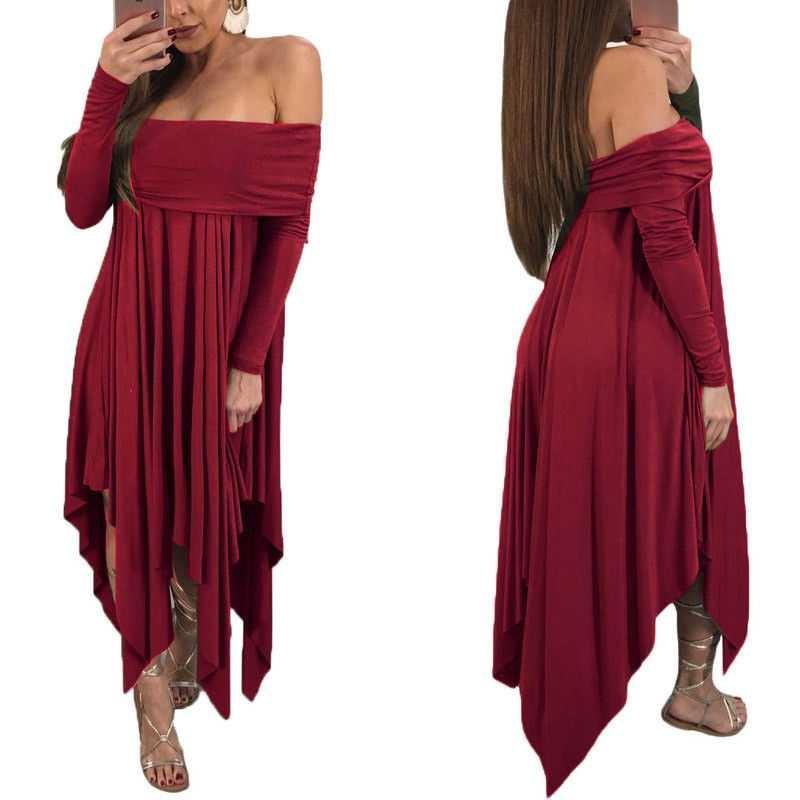 df69ac28a1d http   www.qoo10.sg item GIRL-DRESS-COTTON-FLORAL-NEW ...