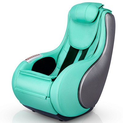 Massage Chair / Airbag No Install /