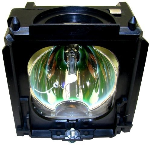 Replacement for Plus U2-210 Lamp /& Housing Projector Tv Lamp Bulb by Technical Precision