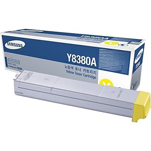 3d Printers & Supplies Bright Dremel Pla Pflanzlicher Basis Hergestellt Recyclebar Grün Verbrauchsmaterial Bl 3d Printer Consumables