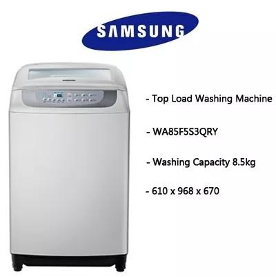 washing machine samsung ticks 5kg load electronics qoo10 singapore