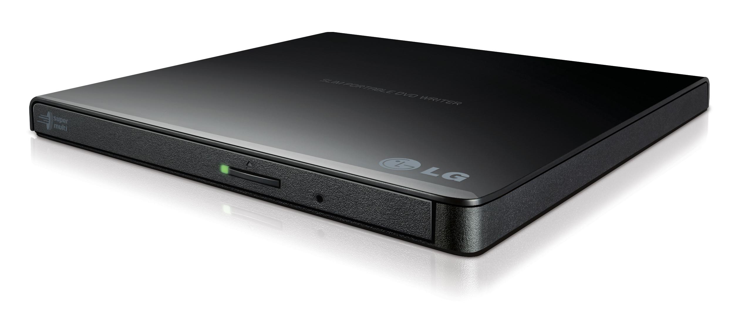 Http List Item 250 320 Gb Internal Hard Drive Disk Seagate Backup Plus Slim Harddisk Eksternal 1tb 25inch Usb30 Silver Free Pouch Pen 576625274 02g 0 W St G