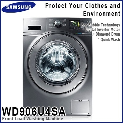 Ih W9 furthermore Welding Plate also Windows 7 Black Platinum X64 Updatat Decembrie 2013 Full Activator Free Download Torrent furthermore Megazine moreover Dishwashers On Sale. on sa 200 air cleaner