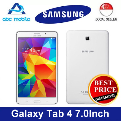 qoo10 samsung galaxy tab 4 7 0 inch 4g lte tablet. Black Bedroom Furniture Sets. Home Design Ideas