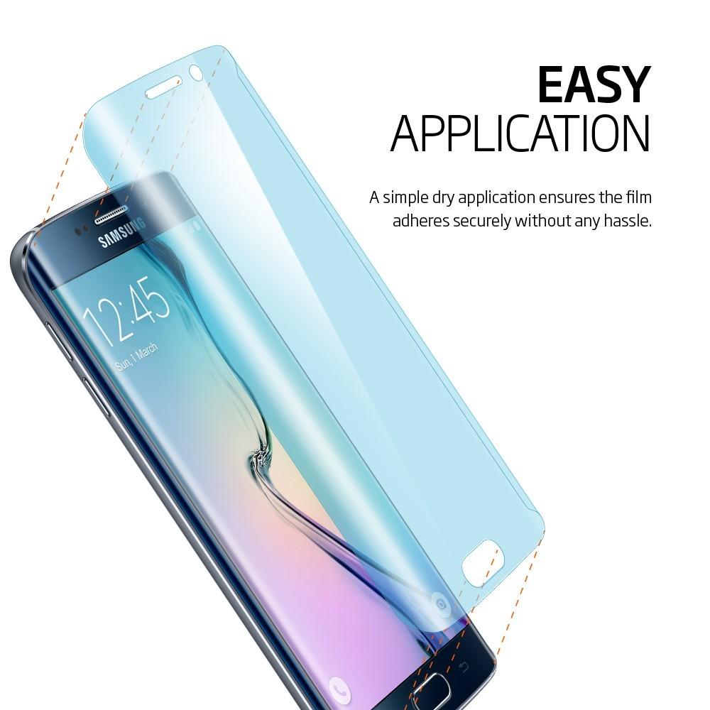 Http List Item The New Ipad Pro Air 2 3 4 5 Mini Goospery Samsung Galaxy Grand Neo Canvas Diary Case Blue 583134944 09g 0 W St G
