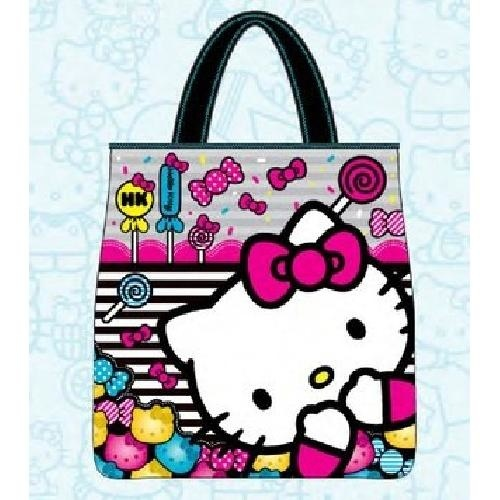 Filly Witchy Handtasche Simba 105956306