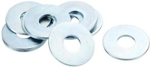 1 Rolle Seidenband braun 15mm breit A179-C