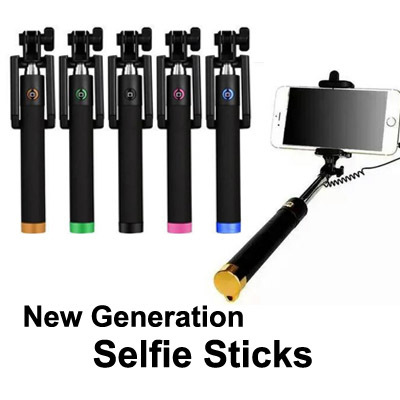 qoo10 selfie stick monopod for iphone android phone travel tools photo mobile devices. Black Bedroom Furniture Sets. Home Design Ideas