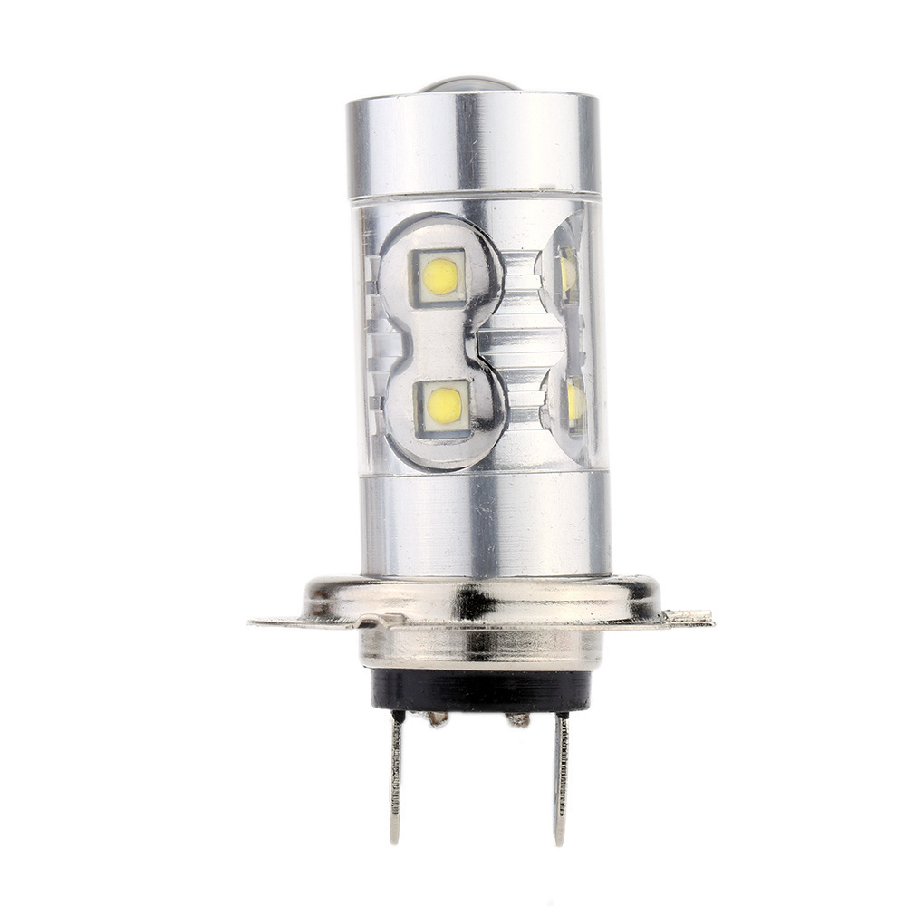 Yamaha 12V 3W Bulb Speedometer Tachometer Bulb B-068