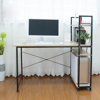 Qoo10 sg local fast delivery h table desk side table for Coffee tables quick delivery