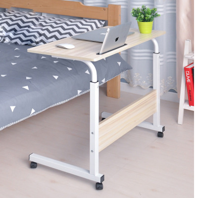 Qoo10 sg local fast delivery new lifting table side for Coffee tables quick delivery