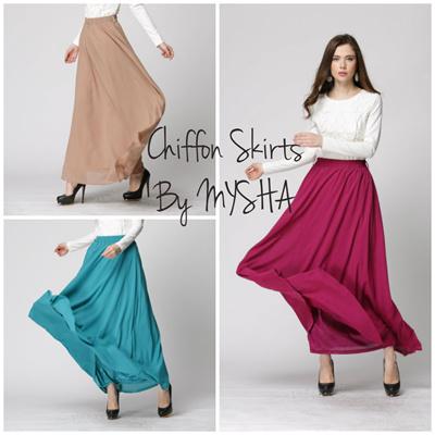 Skirts - Black, Mini, Long, Pencil Skrits For Women Cheap ...