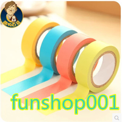 Office Adhesive Tape 1pc Newest Multifunction Black Sponge Foam Double Sided Adhesive Tape Hot Selling 5 Different Sizes Attractive Fashion