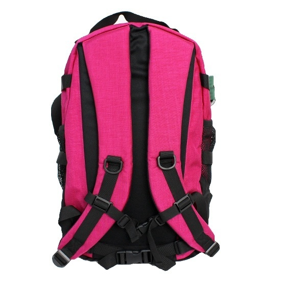 2b134ad0622 http   list.qoo10.sg item LUC-DAYPACK-BAG-SCHOOL-MABU ...