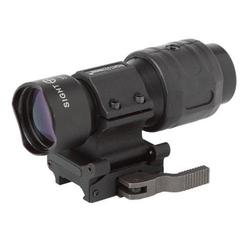 Analoge Fotografie Minolta Pocket Pak 440e Pocketkamera 110 Mit Blitz