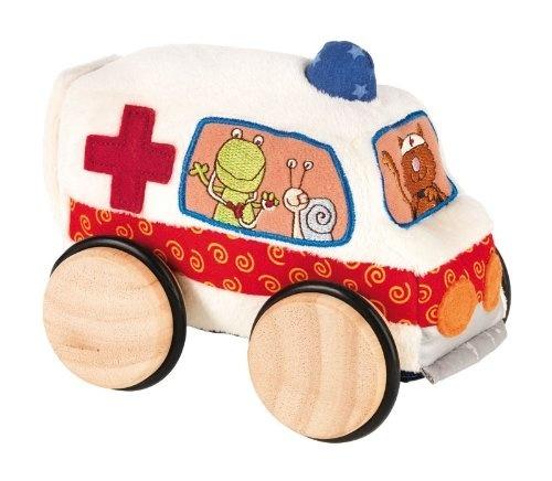 Baby Mickey Mouse Maus Spielzeug Pull Along Auto Lernspielzeug Babyspielzeug