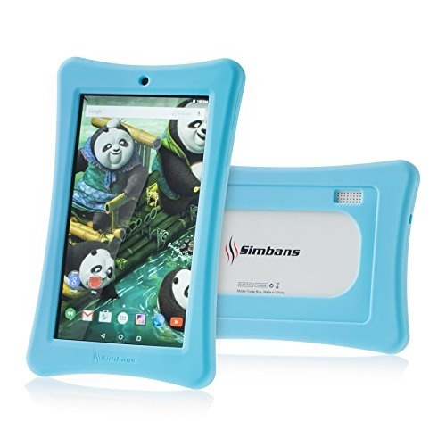 """2 Pack Tempered Glass Screen Protector For Astro Tab A735 A737 7/"""""""