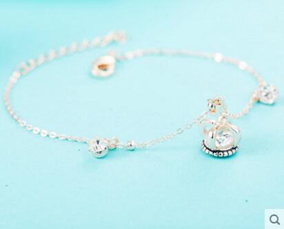 http   list.qoo10.sg item LOVELY-HOT-ITEM-CELEBRITY-STYLE ... 61e6eccde88b