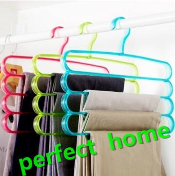 Bathroom Fixtures 180 Degree Rotation Clothes Hanger Wing Row Hook Coat Bathroom Kithcen Bedroom Hanging Rack Hat Crook