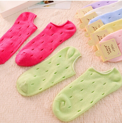 F592 FOUR SEASONS LADIES SLIP ON BOW TRIM INDOOR HOUSE WINTER LOUNGE SLIPPERS