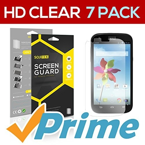 Clear LCD Screen Guard protector de táctil 6x Sony Cyber-shot dsc-rx100 IV