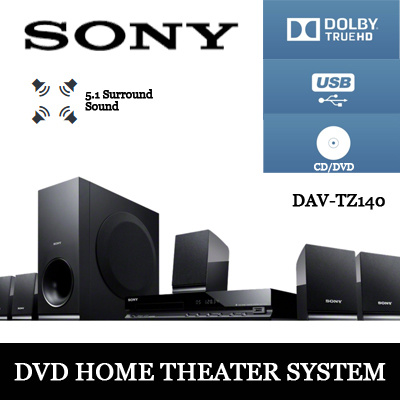 how to connect my sony sound system to tv
