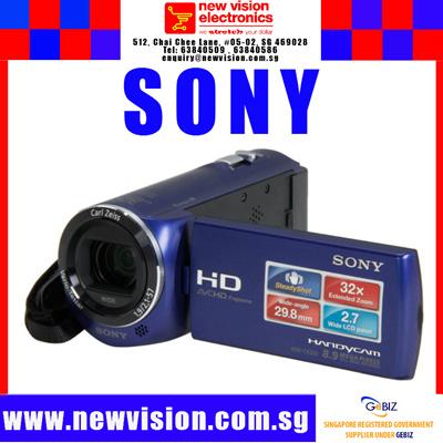 Sony coupon qoo10