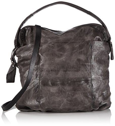 Fashion Cheap Light Longchamp Travel Bags 1630 737 015 Taupe