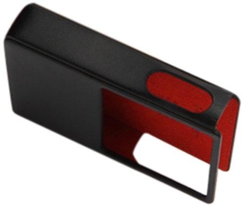 Multi-use Motorrad Lenkerhalterung Für Brillen Sonnenbrillen Glas Leder Fall A3