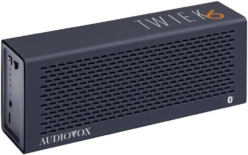 Keystone Modul Klinken Buchse 3,5mm Stereo Gender Changer schwarz SNAP-IN