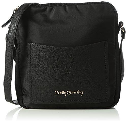PU Leather Shoulder Bag,Tropical Palm Hawaii Beach Sunrise Backpack,Portable Travel School Rucksack,Satchel with Top Handle