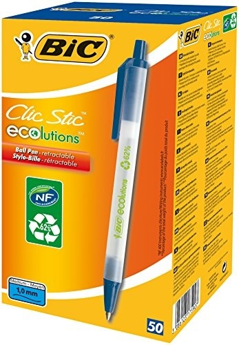 6x Pentel Energel Roller Pen Refill Tintenroller-Mine LR10-B rot 07 1,0mm NEU