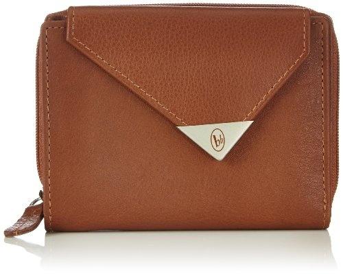 Damen Geldbörse Geldbeutel Brieftasche Portemonnaie Glitzer Damenbörse 793 Börse