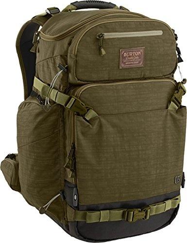 1074-mm-479 рюкзак рюкзак blackhawk - рюкзак sof ruck pack kit