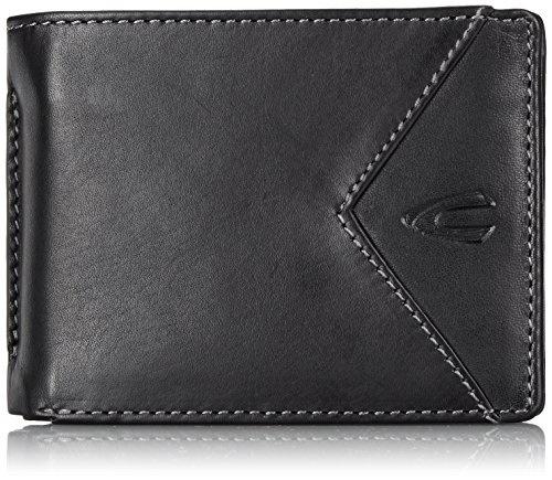 Brieftasche Sport Outdoor Geldbörse Passport Kreditkartentasche wallet