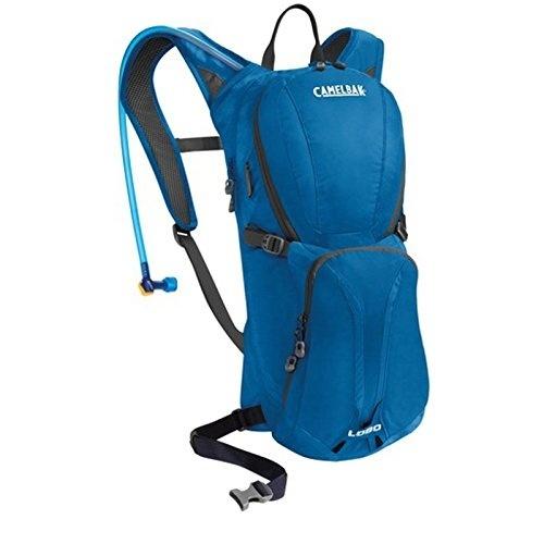 Tagesrucksäcke Defcon 5 Faltbarer Rucksack 25L Camping & Outdoor OD-Green