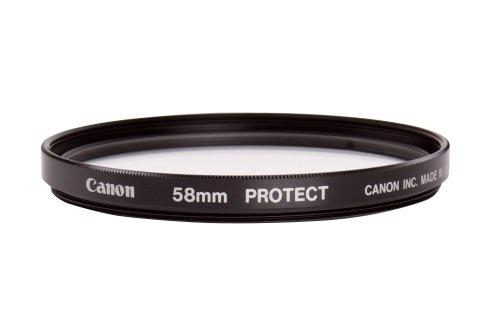 Close-Up Nahlinsen Set passend für Nikon D5300 und AF-P 18-55mm Objektiv